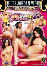 Boobaholics Anonymous 6 Porn Movie