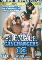 Shemale Gangbangers 12 Porn Video