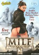 MILF Goddesses 2 Porn Movie
