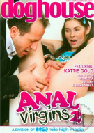 Anal Virgins 2 Porn Movie