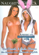American Daydreams Vol. 14 Porn Movie