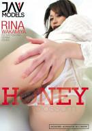 Honey Blossom Porn Movie