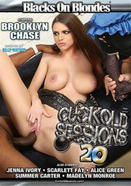 Cuckold Sessions #20 Porn Movie