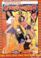 SugarWalls 9 Porn Movie