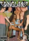 Gangland White Boy Stomp 4 Porn Movie