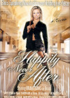 Happily Never After Porn Movie