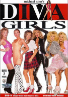Diva Girls Porn Video