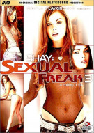 Sexual Freak 3 Porn Movie