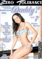Whos Your Daddy? 7 Porn Movie