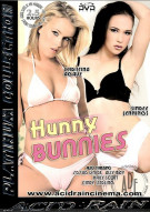 Hunny Bunnies Porn Video