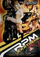 RPM Xxxtreme Porn Video