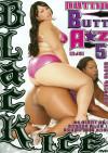 Nuttin Butt Azz 5 Porn Movie