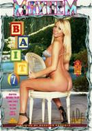 Bait 7 Porn Movie