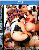 Bumpin Body Phat Blu-ray