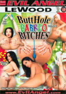 Butthole Barrio Bitches Porn Video