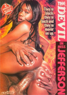 Devil In Miss Jefferson, The Porn Movie
