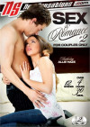 Sex & Romance #2 Porn Movie