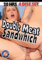 Double Meat Sandwhich Porn Movie