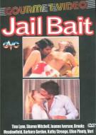 Jail Bait Porn Video