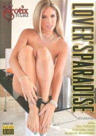 Lovers Paradise Porn Movie