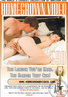 Homegrown Video 590 Porn Movie
