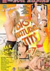 Big Natural Tits 7 Porn Movie