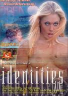 Identities Porn Movie
