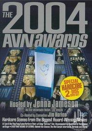 2004 AVN Awards Porn Video