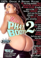Miss Phat Booty 2 Porn Movie