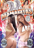 D.P. Mamacitas 6 Porn Movie