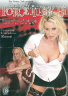 Bitches Who... Force Hubby Bi Porn Movie