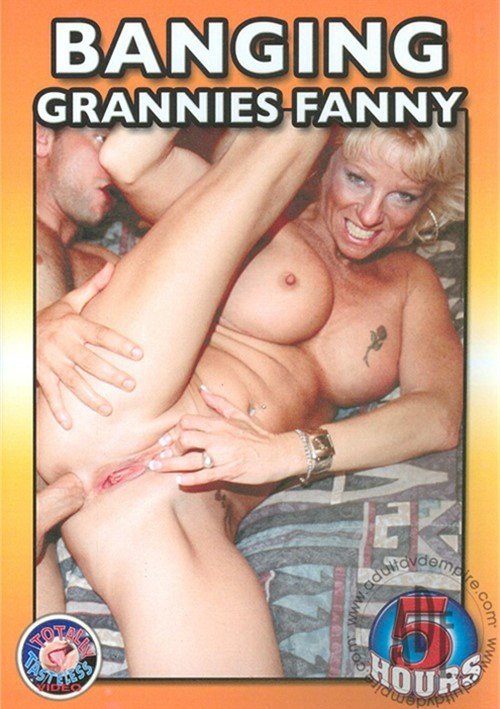 Adult porn dvd with plot