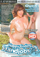 Happy Ending Handjobs #2 Porn Video