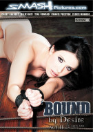 Bound By Desire: Act 2 - Collared And Kept Well Porn Movie