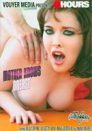 Mother Knows Breast Porn Movie