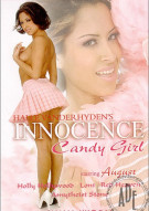 Innocence: Candy Girl Porn Movie