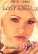 Lost Angels: Michelle Michaels Porn Video