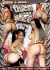 Thicka Than a Snicka #7 Porn Movie