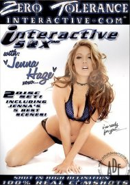 Interactive Sex With Jenna Haze Porn Movie
