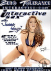 Interactive Sex With Jenna Haze Porn Movie