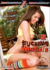 Fucking Myself #2 Porn Movie