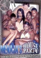 Menajas House Party Porn Movie