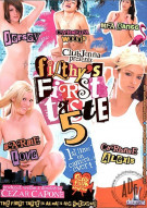 Filthys First Taste 5 Porn Movie