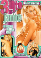3 Into Janine Porn Video