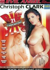 Big Natural Tits 21 Porn Movie