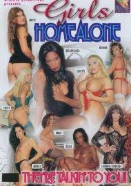Girls Home Alone Porn Video