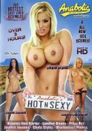 Hot N Sexy Porn Movie