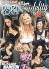 Porn Fidelity 20 Porn Movie