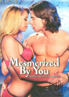 Playgirl: Mesmerized By You Porn Video