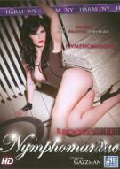 Brooklyn Lee: Nymphomaniac Porn Video